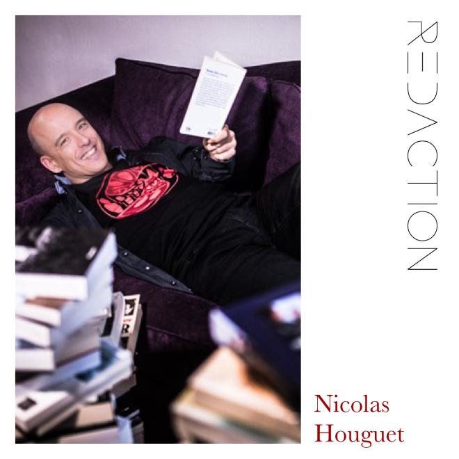 PORTRAIT NICOLAS HOUGUET 3