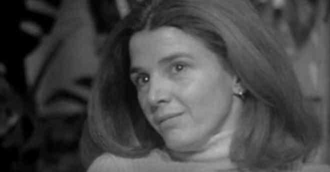 video-en-1974-gisele-halimi-repondait-a-une-femme-anti-avortement-un-plaidoyer-vibrant-une-1024x536